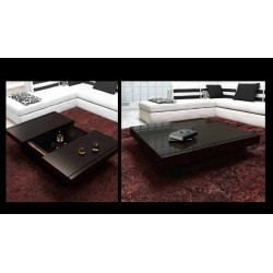 Ecta-luxury bespoke coffee table