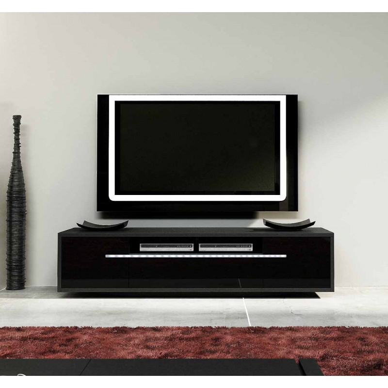 TV stand for a small flat