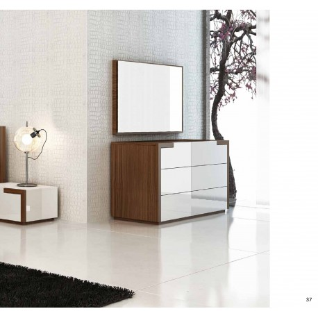 Lua -luxury chest of drawer