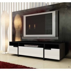 Lua -luxury TV unit with
