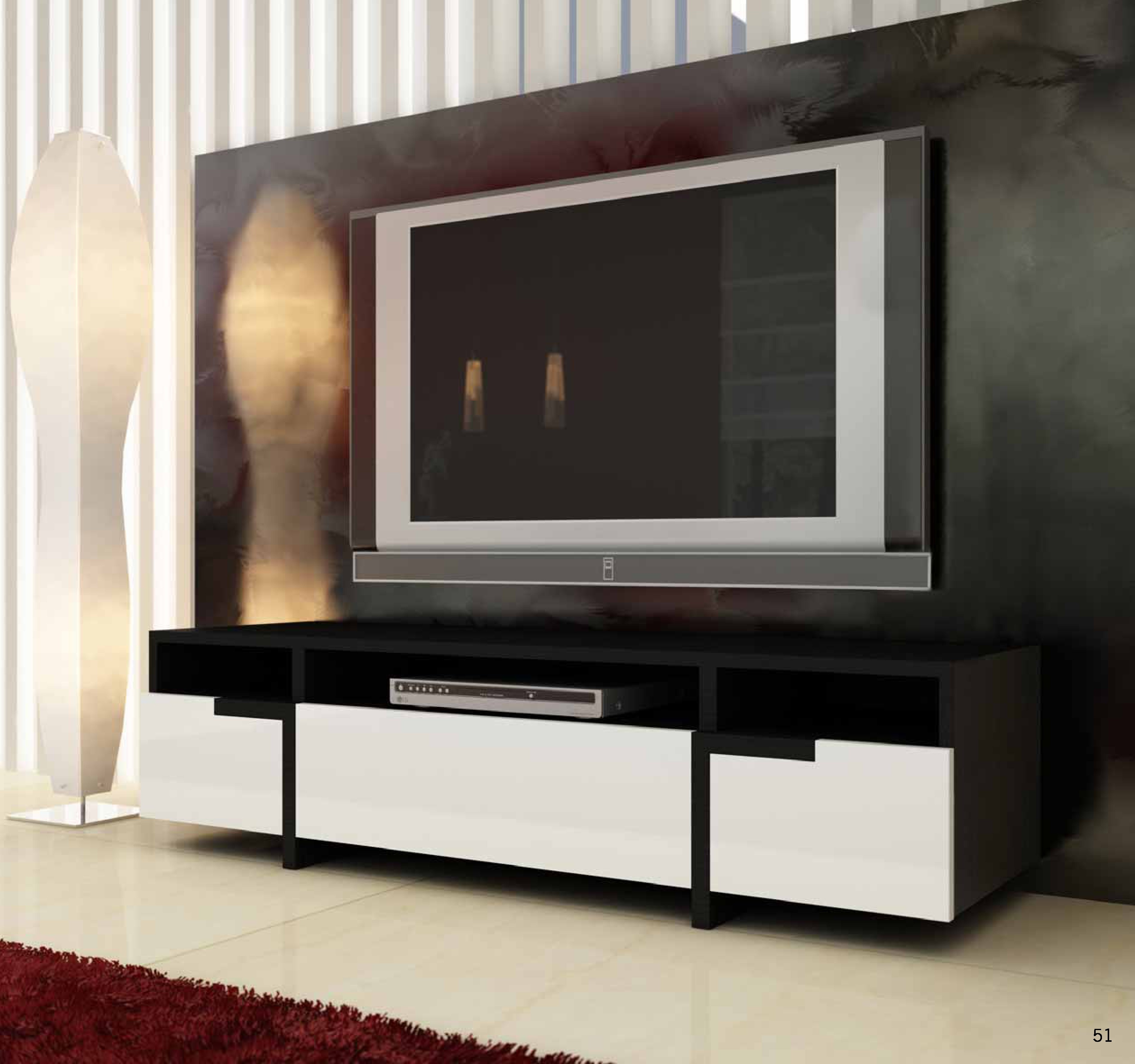 lua luxury tv unit tv stands 1868 sena home furniture rh sena homefurniture co uk tv unitymedia programm tv units panorama
