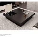 Taca - luxury bespoke coffee table