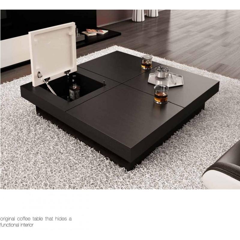 furniture luxury coffee tables italian stone designer coffee table
