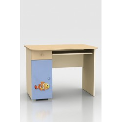 Blue Lagoon Range - Desk