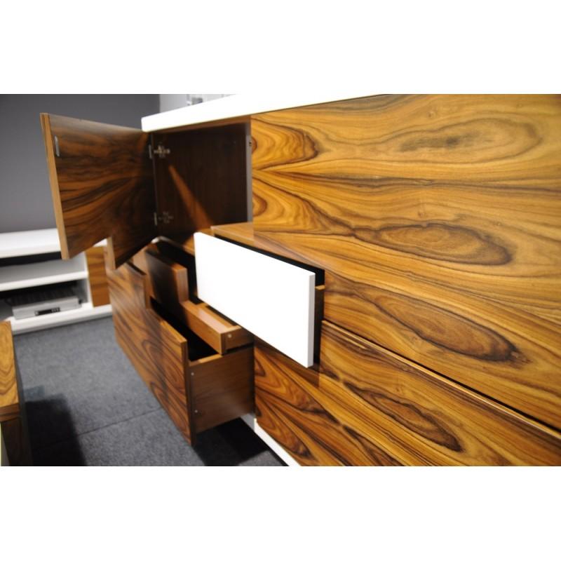 Space Bespoke High Quality Modern Sideboard Sideboards Sena Home Furniture