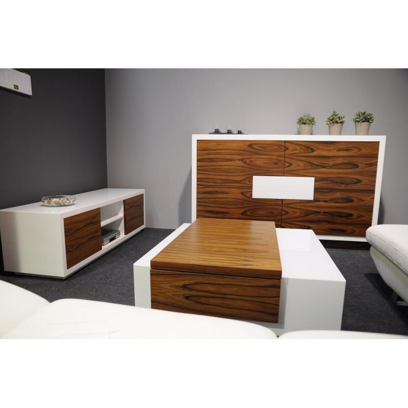 Space bespoke high quality modern sideboard sideboards for Bespoke furniture