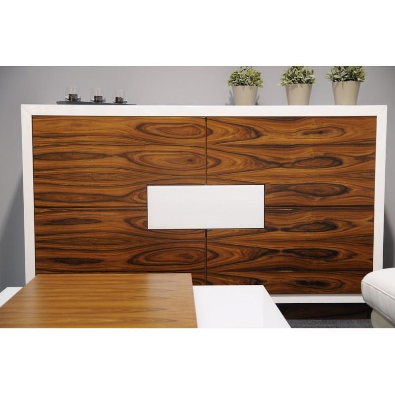 Bespoke High Quality Modern Sideboard