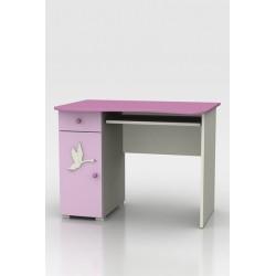 SWAN RANGE - Desk
