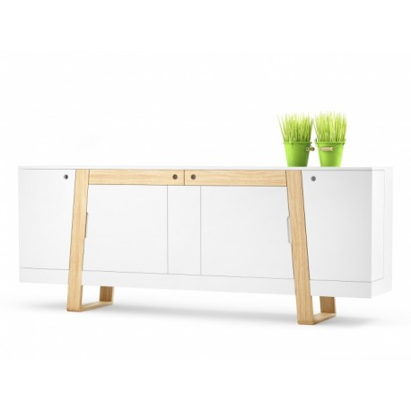 mag-large-solid-wood-and-Iacquered-sideboard