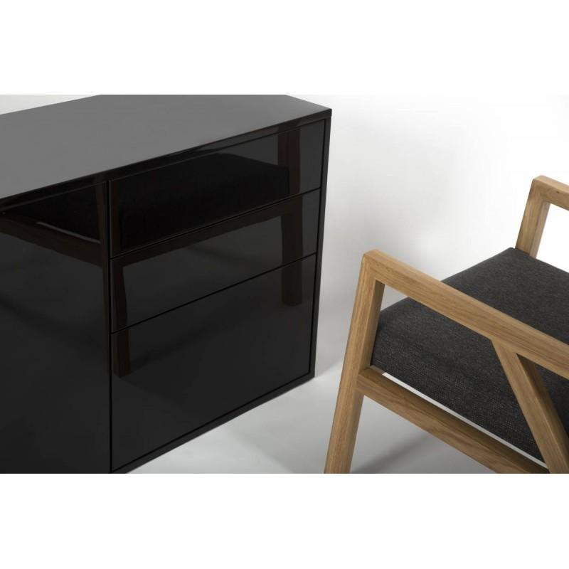 Laila Luxury Italian Sideboard Sideboards Sena Home Furniture