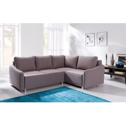 l shaped sofas corner sena home furniture