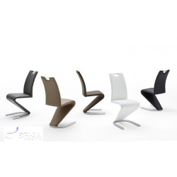 Aldamo - dining chair
