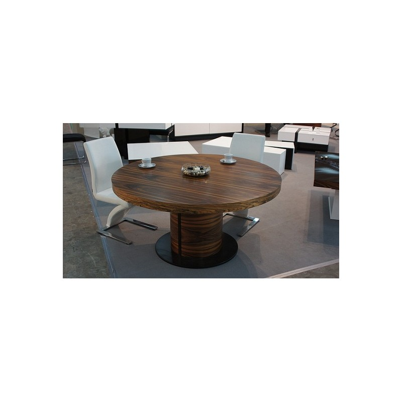 Global Bespoke Dining Table Dining Tables Sena Home Furniture