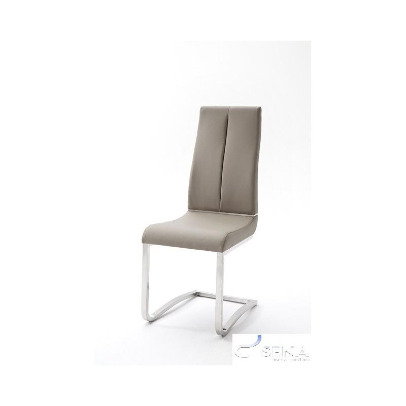 Nora Modern Dining Chair Chairs 2055 Sena Home