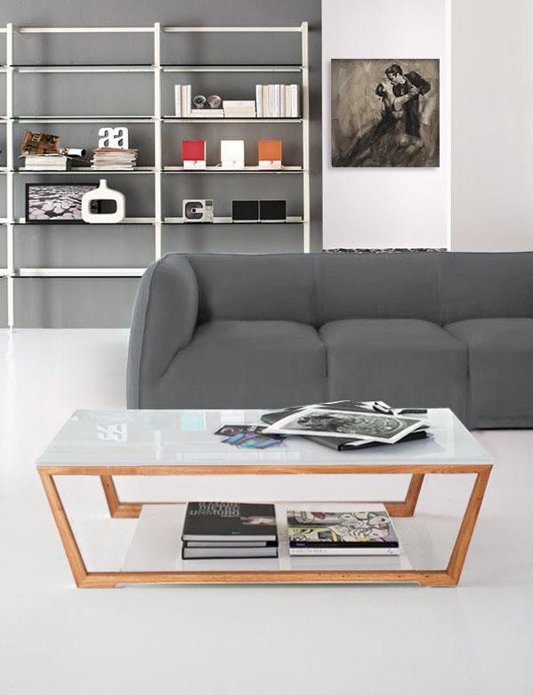 Choose European quality – check our L Shaped sofas