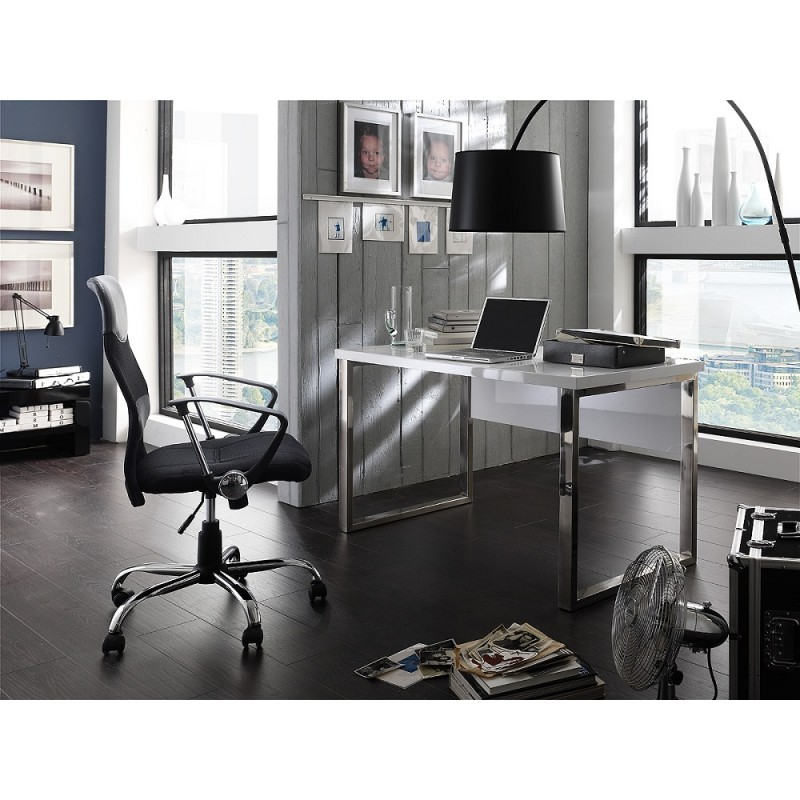 Redecorating your office