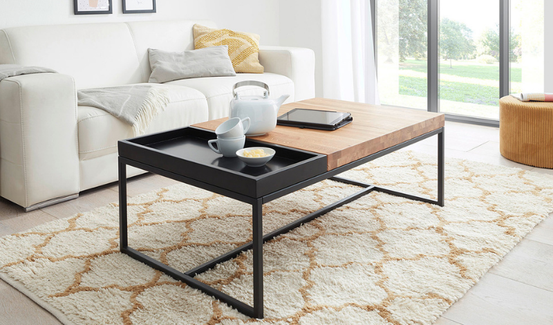 8 Durable Furniture Pieces That Are Worth Investing In When Arranging A New Home