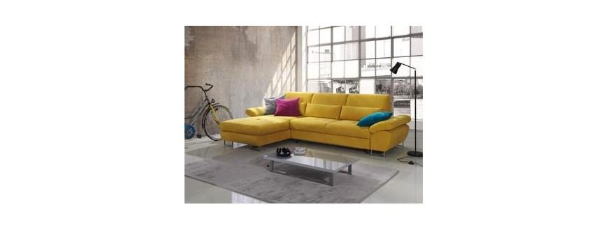 L shaped sofas corner page 2 Sena Home Furniture : l shaped corner sofas from sena-homefurniture.co.uk size 870 x 330 jpeg 25kB