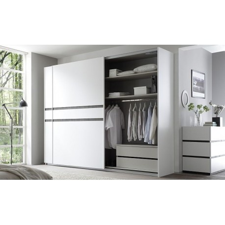 White Bedroom Furniture Uk modern bedroom furniture uk, white and black high gloss furniture