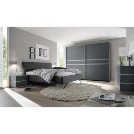 white and grey bedroom furniture. Bedroom Sets White And Grey Furniture S