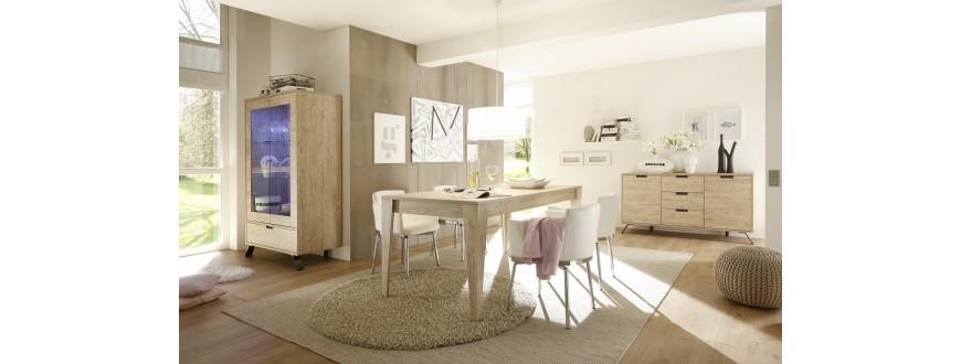 Modern High Gloss Living Room Uk Sena Home Furniture 158 Sena