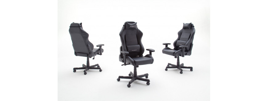 Buy computer and operator chairs online at Sena Company shop and get FREE delivery to mainland UK.  sc 1 st  Sena Furniture & Computer Operator Chairs (193) - Sena Home Furniture