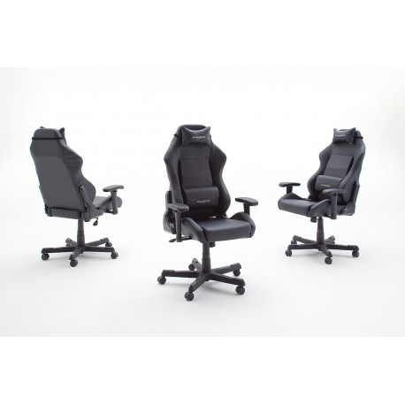 Gaming and computer chairs