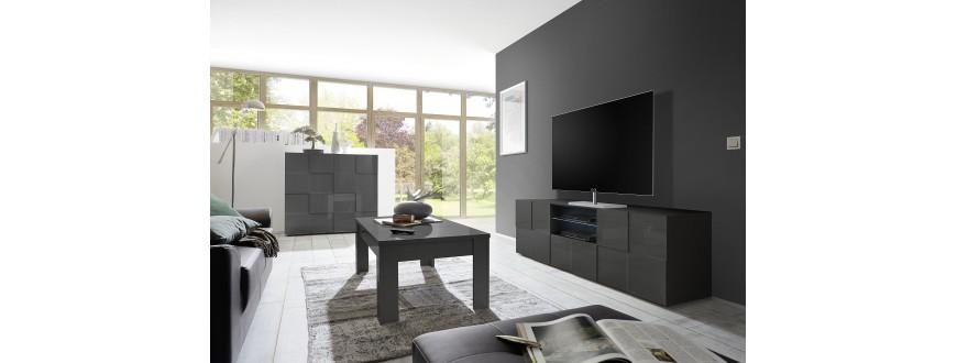 italian high gloss furniture. diana high gloss italian furniture i