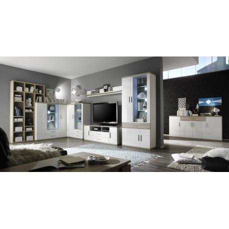 Wood Furniture Sets