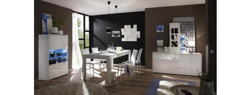 laquered furniture grey tivoliitalian lacquered furniture tivoliitalian 99 sena home furniture